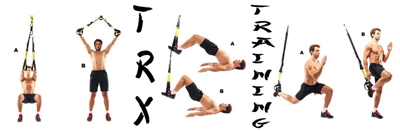 trx training Maspalomas gran canaria
